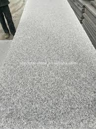 Floor Tiles Design Lovely Pretty Sri Lanka 22 For Living Room India