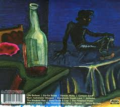 Drive By Truckers Decoration Day Full Album by Go Go Boots Drive By Truckers Songs Reviews Credits Allmusic