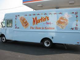 Martin's Bread Truck | Signs Of The Times | Pinterest | Martin S And ... For Sale Cummins 4bt And Complete Bread Truck In Ky Ih8mud Forum Tiny House Project Youtube Bread Type Refrigerator Truck Iveco Small Refrigerated From Branding The Rambling Wheels Culver Citys Lodge Co Bakery Gets A Plans Scale Models 143 Zil130 Bread Van Delivery Soviet Era Musem Bay Custom North Charleston On Twitter Sleet Falling But Spotted Saw This Full Of At Kroger Album Imgur Find Our Food The Triangle Nc La Farm Bakery 1950s Valued 248000 Display Ultimate Car Show