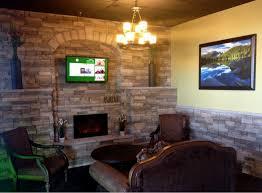 Floor And Decor Arvada Co by Floor And Decor Colorado Decoratingspecial Com