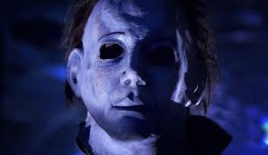 Halloween Jamie Lee Curtis Remake by The New Halloween Will Take Place After The First Two