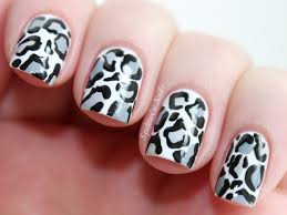 Nail Polish Designs Easy At Home Step By Step | NSA .blog Art Deco Nail Design Morecom Polish For Beginners Diy Cute Easy Nails At Home U Christmas 33 Unbelievably Cool Ideas Diy Projects For Teens French Designs Tutorial Youtube To Do Easynail Custom 60 Decorating Of Best Color 4 Top Most New Without Tools 5 Diyfyi Fast And Dotted With Pic Minimalist Creative Decoration Stunning Images Interior