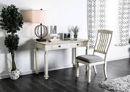 100 England Furniture Accent Chairs.html Cohens New Castle DE Georgia Antique White Desk WSide