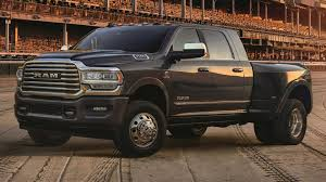 100 Dodge Dually Trucks For Sale 2019 Ram HD Kentucky Derby Edition Hauls All Your Horses