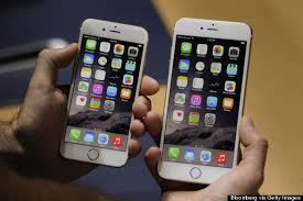 Apple iPhone 6 UK Price Release Date And Network Availability