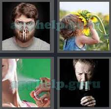 4 Pics 1 Word All Level 2801 to 2900 5 Letters Answers psygnosis