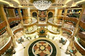 Star Princess Deck Plan Pdf by Regal Princess Deck Plan Planet Cruise