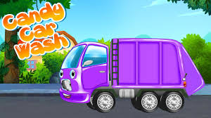 Garbage Truck | Truck Car Wash - YouTube The Bagster By Waste Management Youtube Summary Monster Truck Youtube Word Crusher Part 2 Purple Dump Car Wash Kids Videos Learn Transport Color Garbage Learning For Destruction Iphone Ipad Gameplay Video Duha Storage Units Pickup Trucks Garbage Truck For Children L Bruder To 1 Hour Compilation Fire Best Of 2014 Euro Simulator Promods 227 20 Of Free Hd Wallpapers Super