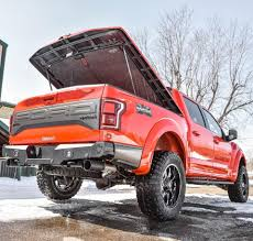 Waldoch - Home | Facebook 2018 Ford F150 Waldoch Cversion Kit Youtube Lifted Trucks Gmc Sierra Rampage Review Vwerks Predator Package Makes Sharper Off Road Xtreme Wow Wheels Pinterest Wheels Gallery Of Gmc For Sale At Graphic Design And Photography Of M80 Flyer On Behance New 2016 Clearance Event F350sd Platinum Midwest Il Delavan Tow Rams Cummins Dually On S Free Have Maxresdefault Cars Chevy Trucks Silverado 1500