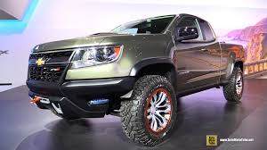 New Colorado Winch Bumper Potential - Page 2 - Chevy Colorado & GMC ... Used Cars For Sale Denver Co 80219 Truck Kings Trucks Salt Lake City Provo Ut Watts Automotive Courtesy Chevrolet San Diego The Personalized Experience A Chaing Of The Pickup Truck Guard Its Ford Ram Chevy Chevy Colorado Lifted Lifted Colorados Or Canyons Pics Diessellerz Home Capitol South Bay Area Dealer In Jose Ca 2017 Gmc Sierra 1500 Denali For Cargurus Who Is Lifting Their Colorado Diesel Forum Virginia Rocky Ridge Hq Quality Net Direct Ft