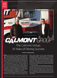 Calmont Profile By Business In Calgary - Issuu Vw Camper Van Rental Rent A Westfalia Rentals Calgary Calmont Truck Vehicle Fleet Rentals Leasing Big Appealing Western Star Dump Pinterest Food Trucks Yyc Book The Trucks Refrigeration Trucks Refrigerated All Over Dubai And Garbage Bin The Good Guys Top 10 Reviews Of Universal Bus Management Solutions Products Fantastic New Vedderansport Milk Penske Opening Hours 6215 48th St Se Ab Archives Classic Automotive