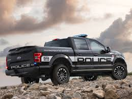 Ford Has Added Yet Another Vehicle To Its Police Lineup - A 'pursuit ... New Trucks At The 2018 Detroit Auto Show Everything You Need To Ford F150 Overview Cargurus Trucks Or Pickups Pick Best Truck For You Fordcom 2017 Super Duty Overtakes Ram 3500 As Towing Champ Adds 30liter Power Stroke Diesel Lineup Automobile Check Out 2015 Of Gurley Motor Co 2014 Suvs And Vans Jd Cars Sanderson Blog Expands Ranger With Launch Fx4 In Why Is Blaming Costlier Metals A Bad Year Ahead Fords Big Announcement What Are They Planning Addict