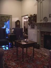 Primitive Living Rooms Pinterest by 71 Best Fireplace Ideas Images On Pinterest Fireplace Ideas