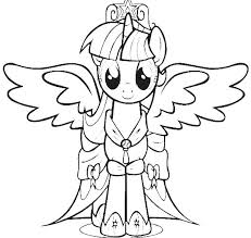 600x569 Coloring Pages Of Twilight Sparkle 900x701 Fancy My Little Pony