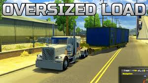 Truck Hauling Games American Truck Simulator Steam Cd Key For Pc Mac And Linux Buy Now Eels From Overturned Truck Slime Cars On Oregon Highway Games News Amazoncom Euro 2 Gold Download Video Drawing At Getdrawingscom Free Personal Use Peterbilt 388 V11 Farming Simulator Modification Farmingmodcom 18wheeler Drag Racing Cool Semi Games Image Search Results Heavy Cargo Pack Wiki Fandom Powered By Wikia Rock Ming Haul Driver Apk Simulation Game Love This Red 387 Longhaul Toy Newray Toys Tractor Vs Hauling Pull Power Match Android Game Beautiful Coe Freightliner Semitrucks Hauling Pinterest