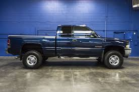 Used 2002 Dodge Ram 2500 SLT 4x4 Diesel Truck For Sale 33354A 02 ... Cheap Truck For Sale Chevrolet C1500 Silverado 1995 Sold Used 4x4 Pickup Trucks For Sale Uk Labzada Wallpaper In Louisiana New Car Models 2019 20 Omurtlak29 Trucks 2000 Ford Ranger Xlt 44 Truck 33709a Brilliant Lifted In Cars Dons Automotive Group Best Under 5000 Von Wil Inc Vehicles Wharton Tx 77488 Marion Ar King Motor Co Salt Lake City Provo Ut Watts 4x4 Truckss Texas