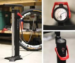 Lezyne Steel Floor Drive Pump Ebay by Pinkbike Award Winner Product Of The Year Pinkbike