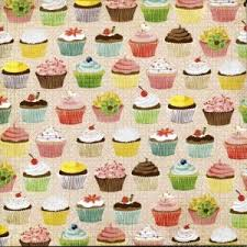 The History Of Cupcake