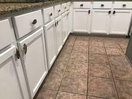35 Inch Cabinet Pulls Canada by Custom Brown Grey Black Tan Agate Slice Drawer Pulls Knobs