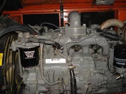 Used Cat Engines For Sale Caterpillar 3406 Engine Caterpillar ... 475 Caterpillar Truck Engine Diesel Engines Pinterest Cat Truck Engines For Sale Engines In Trucks Pictures Surplus 3516c Hd Mustang Cat Breaking News To Exit Vocational Truck Market Young And Sons Power Intertional Studebaker Sedan Are C15 Swap In A Peterbilt Youtube New 631g Wheel Tractor Scraper For Sale Walker Usa Heavy Equipment And Parts Inc Used Forklift Industrial