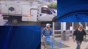 Police Seek Suspects In Brooklyn Walmart Theft - NBC Connecticut Local Headlines Wladam Way We Were By Francis X Fay Jr The Hour Page 1 Newspapers Of Connecticut State Library Police Id Victim In I95 Fatal Post Twomen And A Truck Best Image Kusaboshicom Two Men Moving 10 Charged Prostution Sting Nbc 2 Nashville Doingitlocal News Bridgeport Fairfield Stratford Central Rocky Hill Man Arrested Norwalk Shooting