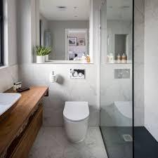 Most Popular Linoleum Floor Bathroom Design Ideas Remodeling