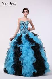 compare prices on evening dress ball gown ruffle online shopping