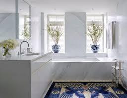 100 must see luxus badezimmer ideen luxus badezimmer