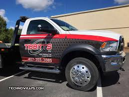 Vinyl Truck Wrap By TechnoSigns In Orlando, Florida | Flickr Vehicle Wraps Inc Unique Truck For Work Play Kits Wake Graphics Ruddell Auto Is A Port Angeles Buick Chevrolet Gmc Dealer And Matte Red Vinyl Wrap Zilla Commercial At The Wrapping Centre Truck Wraps Extreme Dade City Fl Bljack Media Group Patriotic Or Signs Success Seattle Custom Autotize Flat Black Van Nj Sprinter Nyc Max