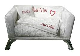 100 Boudoir Sofa Ex Small Style Bed Copy Doggystyle