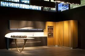 snaidero cuisine cuisine snaidero excellent cuisine kitchen furniture by