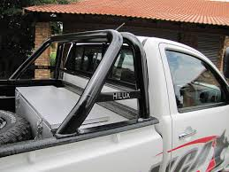 DOUBLE ROLL BAR (STD COLOUR BLACK) - ONCA Off-road Black Roll Bar 76mm Amarok Upstone Motor City Aftermarket Sport Bar Roll Chevrolet Colorado Nissan Navara D40 Armadillo Roller Cover And Bars In Blog 4x4 Accsories For Work Leisure Pics Of Truck Bed Ford F150 Forum Community T67 Led Toni Cover Combo Junk Mail The Suburbalanche Is Now The Suburbalander I Just Built Toyota Hilux 052016 Styling Fits With Navara Np300 Soft Up Load Bed Tonneau 2016 Silverado Special Ops Concept Gm Authority Miniwheat Ryan Millikens 2wd 2014 Ram 1500 Drag Truck Toyota Truck Rear Roll Cage Diy Metal Fabrication Com