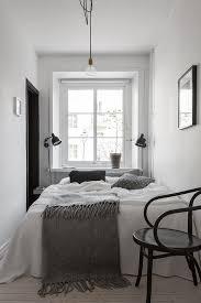 tipps für ein kleines schlafzimmer schlafzimmer einrichten