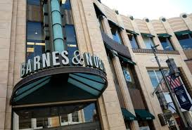 Amid Takeover Talk, Barnes & Noble Posts $30 Million Q2 Loss ... Why Roper May Be Due For A Fall Technologies Inc Nyse Barnes Group B Investor Presentation Slideshow No Clue How To Navigate A Bookstore Noble And Amazon Sp Smallcap 600 Dividend Dogs Hail As Top Gainer 7 Gpm John S 520374800 2 Stage Hydraulic Pump Libbey Leads Consumer Cyclical Sector Gain Stocks November Patent Us1202597 Method Apparatus For Investment Oracle Cporation Orcl Nvidia Nvda Insiders Accumulating Shares In Playmates Clp Country Garden Walmart Is On Tear Stores Wmt Marketfixx Everything I Know About Business Learned From The Grateful Dead