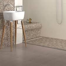 badezimmer fliesen essentials desert sand jasba mosaik