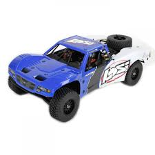 Losi Baja Rey: 1/10-Scale AVC RTR 4WD Desert Truck Blue ... Team Losi Dbxl Review For 2018 Rc Roundup Mini 8ightdb 4wd News Msuk Forum Losi 1 5 Desert Truck Buggy Xl Youtube Los Los05010 Kn Car 15 Scale Los01007 114 Rtr Jethobby Micro Sealed Bearing Kit Baja Rey 110 4wd Red One Stop 16 Super Desert Truck Neobuggynet Offroad Baja Rey Desert Truck Red Perths Hobby Shop Robs Hobbies