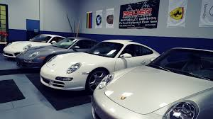Diminished Value Expert And Car Sales - Bauer Sharper Cars