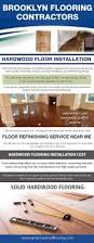 Wood Floor Leveling Contractors by Best 25 Flooring Contractors Ideas On Pinterest Victorian Floor