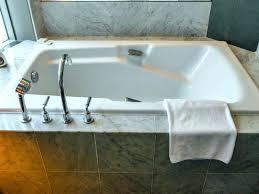 Crayola Bathtub Fingerpaint Soap By Play Visions by Speaktruth Info U2013 Bathtubs Idea