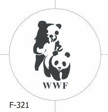 kuma panda vs paul zangeif analysis rooster teeth