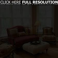 Country French Style Living Rooms by Country Style Sofas Uk Tehranmix Decoration
