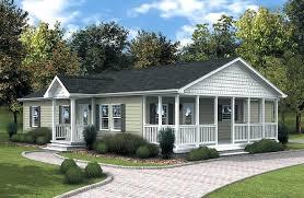 Double Wide Floorplans Mccants Mobile Homes Double Wide