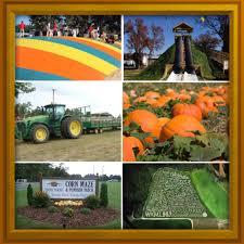 Pumpkin Patch Lafayette La 2017 by 2015 October Events Near Fayetteville Nc U2014trunk Or Treats