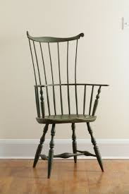 Green Painted Comb-Back Windsor Arm Chair - Keno Auctions A Yorkshire Green Painted Windsor Chair Late 18thearly 19th 19th Century Brown Painted Windsor Rocking Chair For Sale At 1stdibs 490040 Sellingantiquescouk Blackpainted Continuousarm Number Maine Rocker Early C Ash And Poplar With Mid Swedish Wakelin Linfield Rocking Chair White Midcentury Ercol Elm Childs Painted In Teal Antique Folk Finish Line 6 Legged A9502c La140258 Spray Find It Make Love