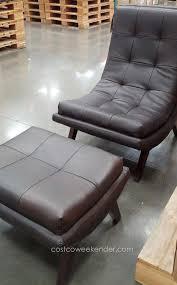 Lounge Chair Costco - 28 Images - Kirkland Signature ...