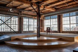 100 Lofts For Sale San Francisco Finally The Epic Journey To Sell Corktowns 6000 SF Sky
