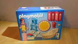 playmobil königliches bad badezimmer nr 5147 in 41540