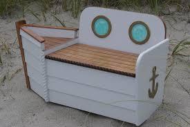 toy boxes adamz originals