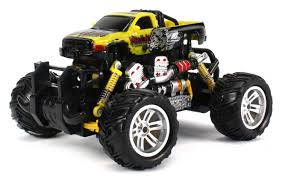 Graffiti Dodge RAM Electric RC Off-Road Monster Truck 1:18 Scale 4 ... 1976 Dodge Monster Truck 44 Coloring Page Wecoloringpage 2014 Mopar Muscle Trucks Yah Pinterest Sponsor Hlight Autonation Chrysler Jeep Mobile Al Worlds Faest Monster Truck To Stop In Cortez 2005 Ram Fiberglass Body Raminator Red Svr Ram Monsters Table Top Fun Rams Trucks Ticket King Minnesota Metrodome Jam Orange Pro Modified Trigger Rc Radio Controlled Amazoncom Lindberg Weirdohs Davey Toys Games Freshprince Creations Sims 3 2011 Dodge Cummins And Chevy Monster Truck V10 Fs 2017 17 Fs17 Farming Simulator