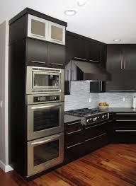 Knape Amp Vogt Cadre De Rangement Pour Garde Manger 224 by Bridge Faucets For Kitchen Amazing Corner Kitchen Table Set